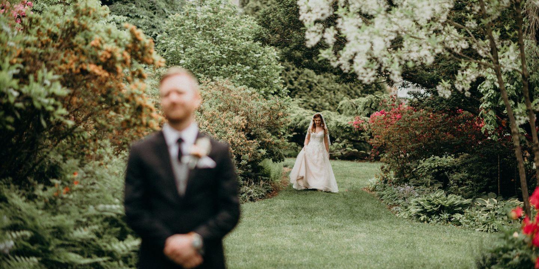 Welkinweir Weddings